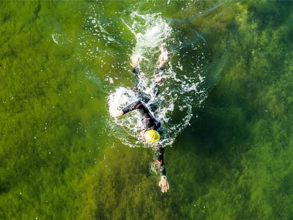 Water sports l
