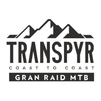 Cartel del evento Transpyr Coast to Coast 2021