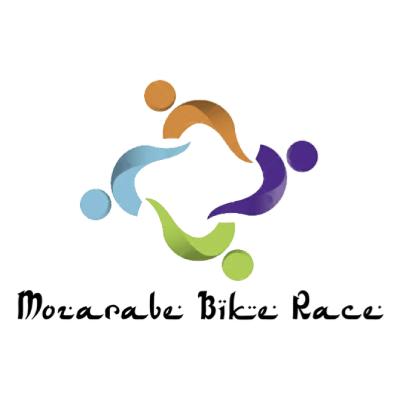 Cartel del evento Mozárabe Bike Race 2021