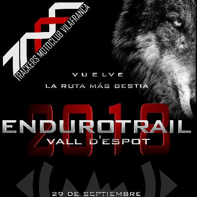 Event poster 098eeb97 3782 11ea ad79 42010a01000a
