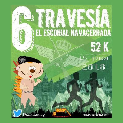 Event poster 11bfa7d4 3782 11ea ad79 42010a01000a