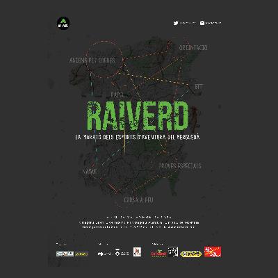 Event poster 1625f8a4 3782 11ea ad79 42010a01000a