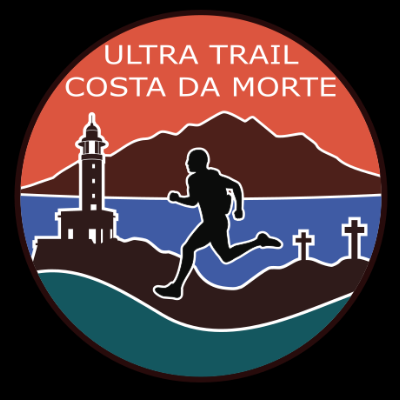 Poster for event Ultra Trail Costa da Morte 2018