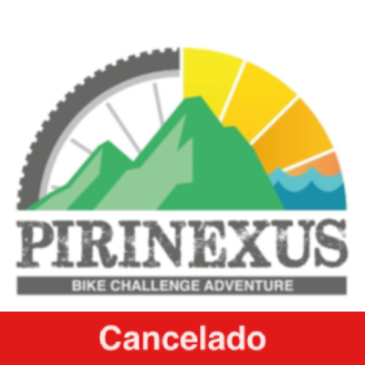 Poster for event The Pirinexus Challenge 2020