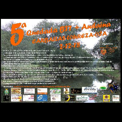 Event poster 1e1fbbed 3782 11ea ad79 42010a01000a