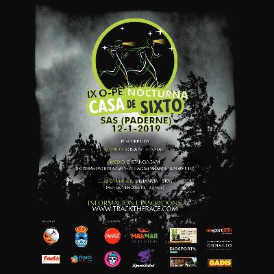 Event poster 1e3c6c02 3782 11ea ad79 42010a01000a