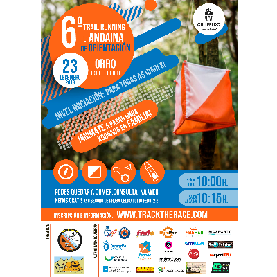 Event poster 1e56c69f 3782 11ea ad79 42010a01000a