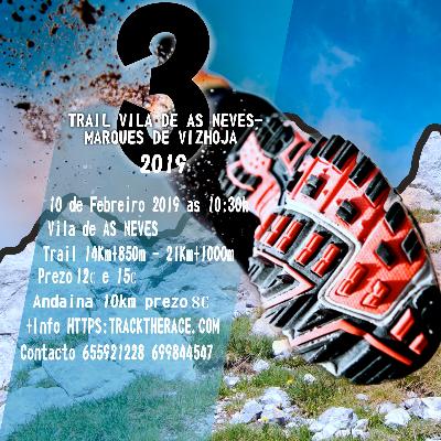 Event poster 20f2e24c 3782 11ea ad79 42010a01000a