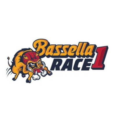 Poster for event Bassella Race 1 2019