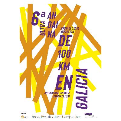 Event poster 22c5697f 3782 11ea ad79 42010a01000a