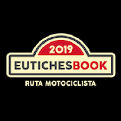 Poster for event EutichesBook 2019