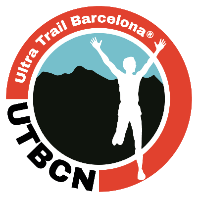 Poster for event Ultra-Trail