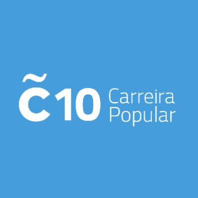 Cartel del evento Coruña 10 2019