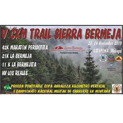 Event poster 304aeec1 3782 11ea ad79 42010a01000a