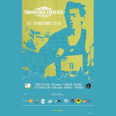 Event poster 30ace12c 3782 11ea ad79 42010a01000a