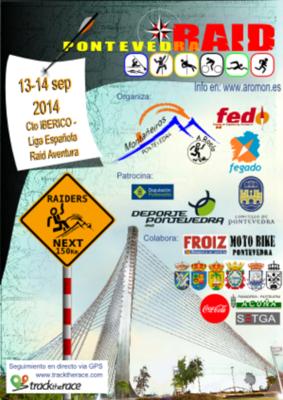 Event poster 3473077b 3782 11ea ad79 42010a01000a