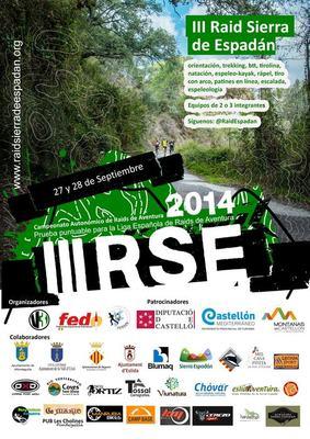 Event poster 3489719b 3782 11ea ad79 42010a01000a