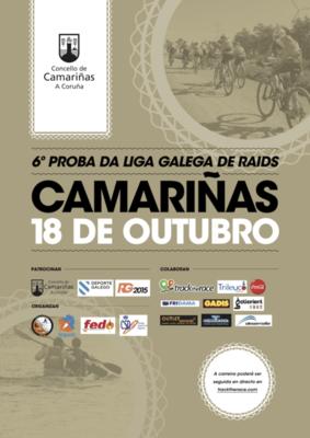 Event poster 34979ff7 3782 11ea ad79 42010a01000a