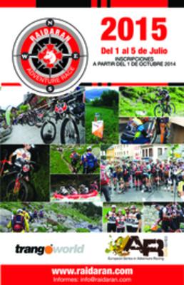 Event poster 35602d9c 3782 11ea ad79 42010a01000a