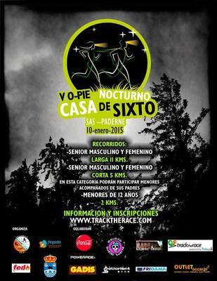 Event poster 36391395 3782 11ea ad79 42010a01000a