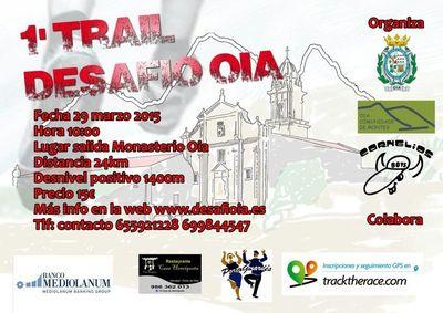 Event poster 367b9eac 3782 11ea ad79 42010a01000a