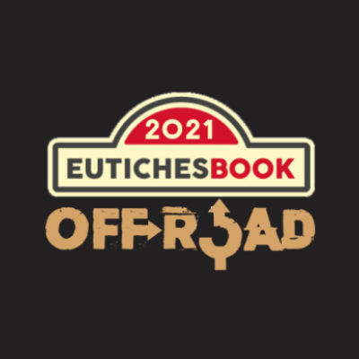 Poster for event Eutichesbook Off Road
