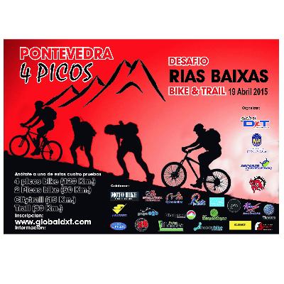 Event poster 38daa46f 3782 11ea ad79 42010a01000a