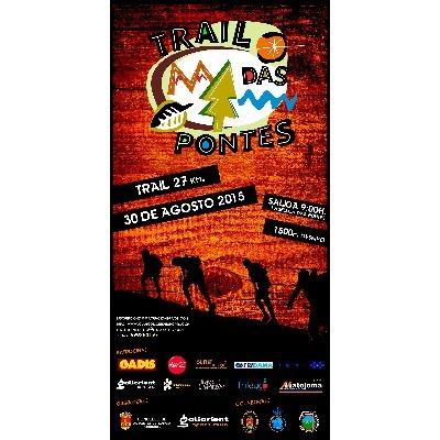 Event poster 390f3588 3782 11ea ad79 42010a01000a