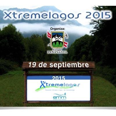 Event poster 3917ec1d 3782 11ea ad79 42010a01000a