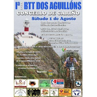 Event poster 3b7963df 3782 11ea ad79 42010a01000a
