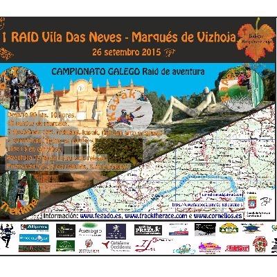 Event poster 3bd094e8 3782 11ea ad79 42010a01000a