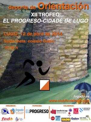 Event poster 3cbc630d 3782 11ea ad79 42010a01000a
