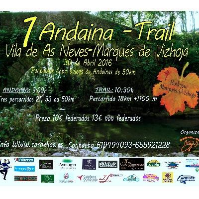 Event poster 3d30e2ac 3782 11ea ad79 42010a01000a