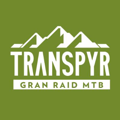 Poster for event Transpyr 2016