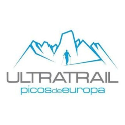 Poster for event Ultra Trail Picos Europa 2016
