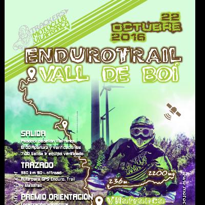 Event poster 3feeb5e2 3782 11ea ad79 42010a01000a