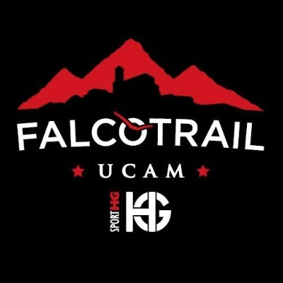 Poster for event UCAM Falcotrail HG 2016