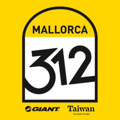 Poster for event Mallorca312 2017