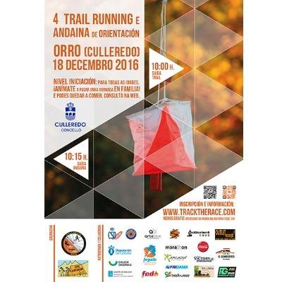 Event poster 40d0ee27 3782 11ea ad79 42010a01000a