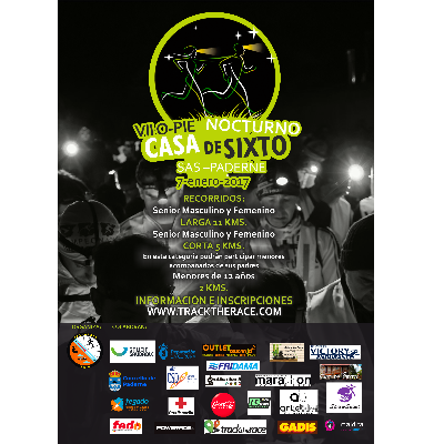 Event poster 40ec15dd 3782 11ea ad79 42010a01000a