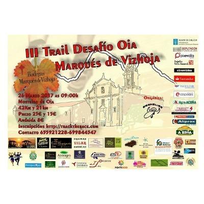 Event poster 41b4acbc 3782 11ea ad79 42010a01000a