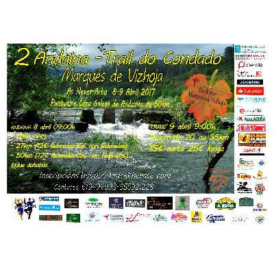 Event poster 41b8f8f7 3782 11ea ad79 42010a01000a