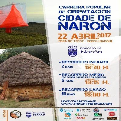 Event poster 42014d79 3782 11ea ad79 42010a01000a