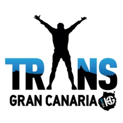 Poster for event Transgrancanaria 2021