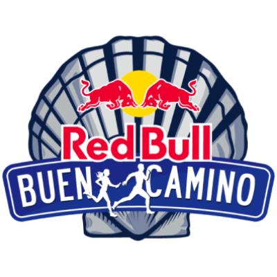 Poster for event RedBull Buen Camino