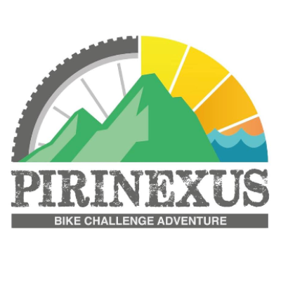Poster for event The Pirinexus Challenge 2021