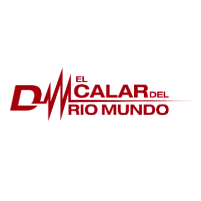 Poster for event Desafío Calar del Río Mundo 2021