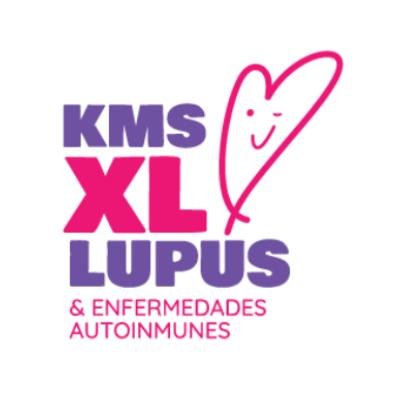 Cartel del evento Everesting KMS XL Lupus