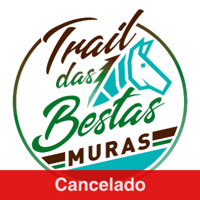 Poster for event 4º Trail das Bestas 2020