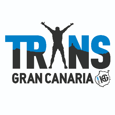 Poster for event Transgrancanaria 2020